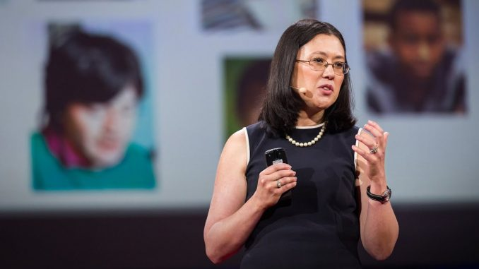 Autism — what we know (and what we don't know yet)   Wendy Chung